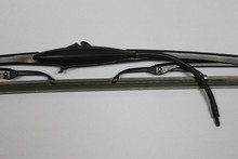 cp236.3149.000 500mm 600mm wiper blade with spray nozzle width 11mm M10/M1