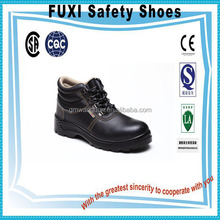 cleanroom safety shoes/midori safety shoes/ranger safety shoes