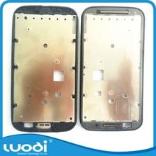 Factory Price LCD Bezel Frame for Motorola Moto E