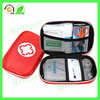 custom eva first aid case for electronic device