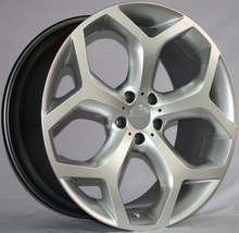 deep dish wheel rim 15 inch with good price