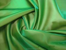Multifunction Decoration Shell Korea Fabric Organza