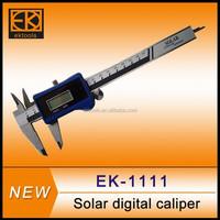 digital vernier calipers price