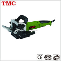 900w 22mm Biscuit Joiner/Biscuit Jointer for Hot Sale