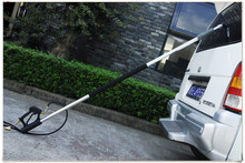 high pressure cleaner gun for car cleaner