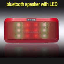 Lower price private mold wireless speaker bluetooth wireless speaker factory
