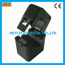 Split Core Current transformer KCT-24 size 24mm mini current transformer
