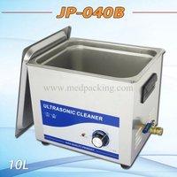 Ultrasonic cleaner JP-040B 240W capacity 10L 200w upgrade circuit board cleaning machine