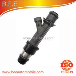 CHEVROLET Impala 3.4L 2003 Fuel Injector PART NO.:12586554