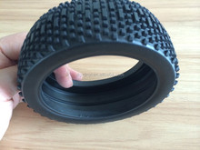OEM high quality rubber radial truck tyre