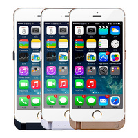 Extended Backup Factory Outlet Case For iPhone 6 iPhone Series External Backup Battery Charger Case