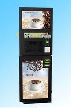 promotion espresso coffee machines in stock MKK611