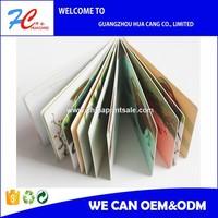 Children Cardboard Printing Baby Board Book wholesale