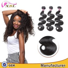 2015 best selling virgin Brazilian remy hair, various styles unprocessed virgin brazilian hair
