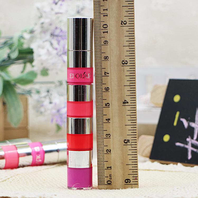 lipstic (9).jpg