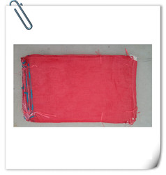 packing agricultural products bag/ mesh bag