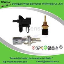 High Sensitivity Thermometrics OAT Outside Air Temperature Sensor , Automotive Temperature Sensors