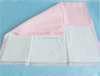 60*60 soft breathable non-woven fabric super absorbent convenient house-care disposable underpad