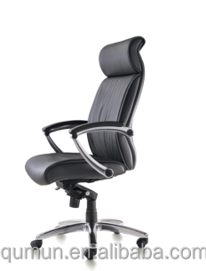 quality ergonomic office chair design big discount office furniture