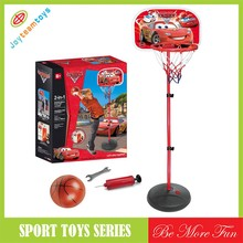 Basket Ball Toys Basket ball play / Children Basketball Play set