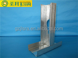 bridge expansion joints australia made in China Middle east /Thailand /Malalysia /Australia /Africa .