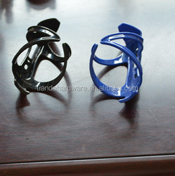 Factory Outlet bicycle/bike bottle cage