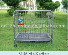 pet product rabbit cage