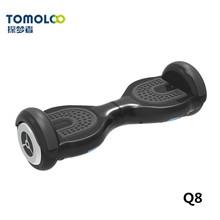 2015 Tomoloo Self Balancing Scooter Electric Board with 6.5 Inch 2 Big wheel