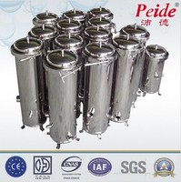 Drinking water filter filters filtering machine system