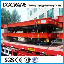 Manufacturer Direct Steel Industry Using Transport Vehicle For Mining Industry