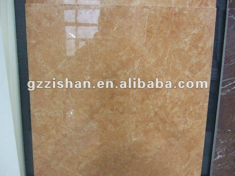 Lucidato piastrelle finto marmo 60 60cm piastrelle di for Piastrelle finto marmo