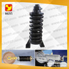 for excavator for EX200-1 spring assys