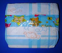 b grade baby diapers