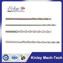 Made In China Power Tools Drill Bit