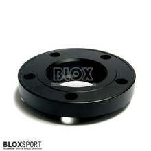 25mm/35mm 5x100 CB57.1mm Wheel Spacer for Volkswagen Fox