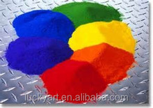 Gulal holi color powder for fun parties celebration video photography shoots
