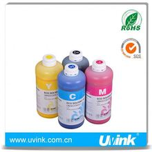 UVINK wholesale china goods eco solvent ink for roland sj640 printer