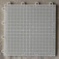 Discharge flooring vinyl tiles slate outdoor