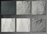 *densified microsilica / densified micro silica/silica fume