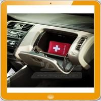 Complete Car First Aid Kit Medical Kit Travel Emergency Kit