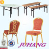 Chinese Catering Chairs And Tables For Restaurant