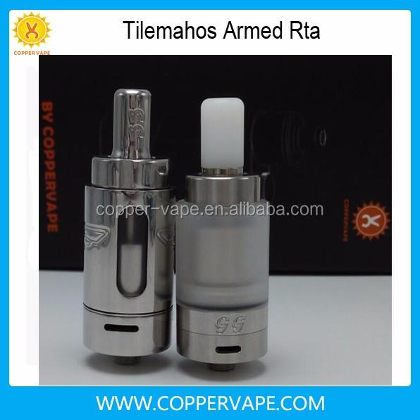 cheap Tilemahos Armed.jpg