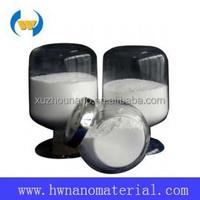 Waterproof Coating Nano TiO2 Powder/ Titanium oxide nanoparticle