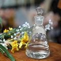 Neopentil poliolester aceite de base sintética para el aceite de refrigeración