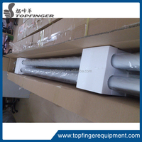 high quality portable pipe and drape wedding pipe and drape for wedding decoration