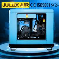 Wholesale low pressure american industrial air compressor