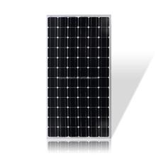 High efficiency 200W mono solar panel