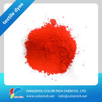 price list of raw materials for dyes and pigment