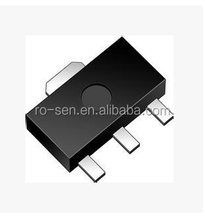 Factory direct sale electronic components IC CM8603A