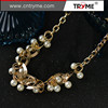rigant factory empty cup chain necklace